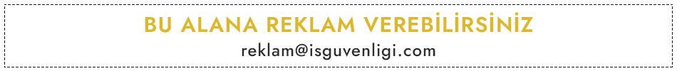 isguvenligi.com Forum'a Reklam Ver.